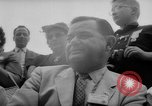 Image of Lions Clubs International parade Chicago Illinois USA, 1958, second 24 stock footage video 65675072516
