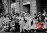 Image of Lions Clubs International parade Chicago Illinois USA, 1958, second 31 stock footage video 65675072516