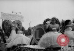 Image of Lions Clubs International parade Chicago Illinois USA, 1958, second 41 stock footage video 65675072516