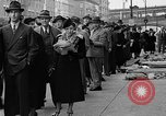 Image of Presidential election New York United States USA, 1936, second 10 stock footage video 65675072527