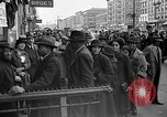 Image of Presidential election New York United States USA, 1936, second 17 stock footage video 65675072527