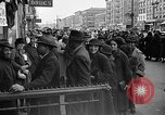 Image of Presidential election New York United States USA, 1936, second 18 stock footage video 65675072527