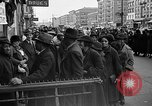 Image of Presidential election New York United States USA, 1936, second 19 stock footage video 65675072527