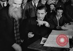 Image of Presidential election New York United States USA, 1936, second 23 stock footage video 65675072527