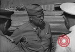 Image of Allied invasion European Theater, 1943, second 19 stock footage video 65675072529