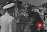 Image of Allied invasion European Theater, 1943, second 22 stock footage video 65675072529