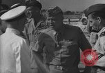 Image of Allied invasion European Theater, 1943, second 24 stock footage video 65675072529