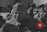 Image of Allied invasion European Theater, 1943, second 26 stock footage video 65675072529