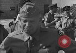 Image of Allied invasion European Theater, 1943, second 27 stock footage video 65675072529