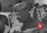 Image of Allied invasion European Theater, 1943, second 29 stock footage video 65675072529