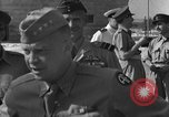 Image of Allied invasion European Theater, 1943, second 30 stock footage video 65675072529