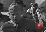 Image of Allied invasion European Theater, 1943, second 31 stock footage video 65675072529