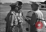 Image of Allied invasion European Theater, 1943, second 32 stock footage video 65675072529