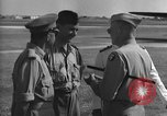 Image of Allied invasion European Theater, 1943, second 33 stock footage video 65675072529