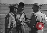 Image of Allied invasion European Theater, 1943, second 34 stock footage video 65675072529