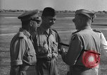 Image of Allied invasion European Theater, 1943, second 35 stock footage video 65675072529
