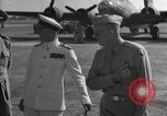 Image of Allied invasion European Theater, 1943, second 36 stock footage video 65675072529