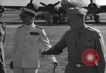 Image of Allied invasion European Theater, 1943, second 37 stock footage video 65675072529