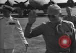 Image of Allied invasion European Theater, 1943, second 38 stock footage video 65675072529