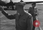 Image of Allied invasion European Theater, 1943, second 39 stock footage video 65675072529