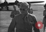 Image of Allied invasion European Theater, 1943, second 40 stock footage video 65675072529