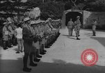 Image of Allied invasion European Theater, 1943, second 46 stock footage video 65675072529