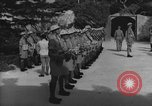 Image of Allied invasion European Theater, 1943, second 47 stock footage video 65675072529