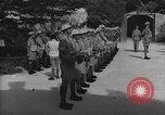 Image of Allied invasion European Theater, 1943, second 48 stock footage video 65675072529
