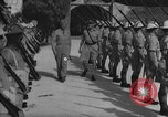 Image of Allied invasion European Theater, 1943, second 49 stock footage video 65675072529