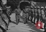 Image of Allied invasion European Theater, 1943, second 50 stock footage video 65675072529