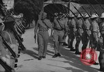Image of Allied invasion European Theater, 1943, second 51 stock footage video 65675072529