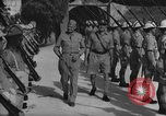 Image of Allied invasion European Theater, 1943, second 52 stock footage video 65675072529