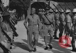 Image of Allied invasion European Theater, 1943, second 53 stock footage video 65675072529