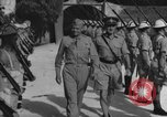 Image of Allied invasion European Theater, 1943, second 54 stock footage video 65675072529