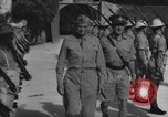 Image of Allied invasion European Theater, 1943, second 55 stock footage video 65675072529