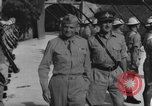 Image of Allied invasion European Theater, 1943, second 56 stock footage video 65675072529