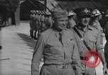 Image of Allied invasion European Theater, 1943, second 57 stock footage video 65675072529