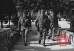 Image of Allied invasion European Theater, 1943, second 62 stock footage video 65675072529