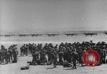 Image of Allied invasion European Theater, 1943, second 20 stock footage video 65675072534