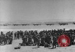 Image of Allied invasion European Theater, 1943, second 21 stock footage video 65675072534