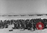 Image of Allied invasion European Theater, 1943, second 22 stock footage video 65675072534