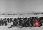 Image of Allied invasion European Theater, 1943, second 23 stock footage video 65675072534
