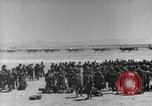 Image of Allied invasion European Theater, 1943, second 24 stock footage video 65675072534