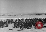 Image of Allied invasion European Theater, 1943, second 25 stock footage video 65675072534