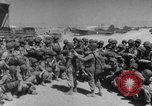 Image of Allied invasion European Theater, 1943, second 26 stock footage video 65675072534