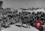 Image of Allied invasion European Theater, 1943, second 27 stock footage video 65675072534