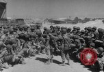 Image of Allied invasion European Theater, 1943, second 28 stock footage video 65675072534