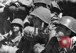 Image of Allied invasion European Theater, 1943, second 29 stock footage video 65675072534