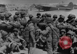Image of Allied invasion European Theater, 1943, second 33 stock footage video 65675072534
