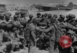 Image of Allied invasion European Theater, 1943, second 35 stock footage video 65675072534